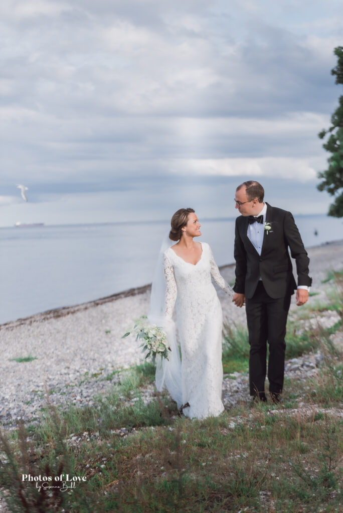 Wedding photograpehy SoMe 2019 - Susanne Buhl-7927