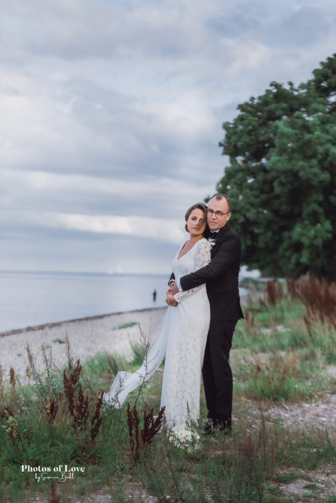 Wedding photograpehy SoMe 2019 - Susanne Buhl-7946