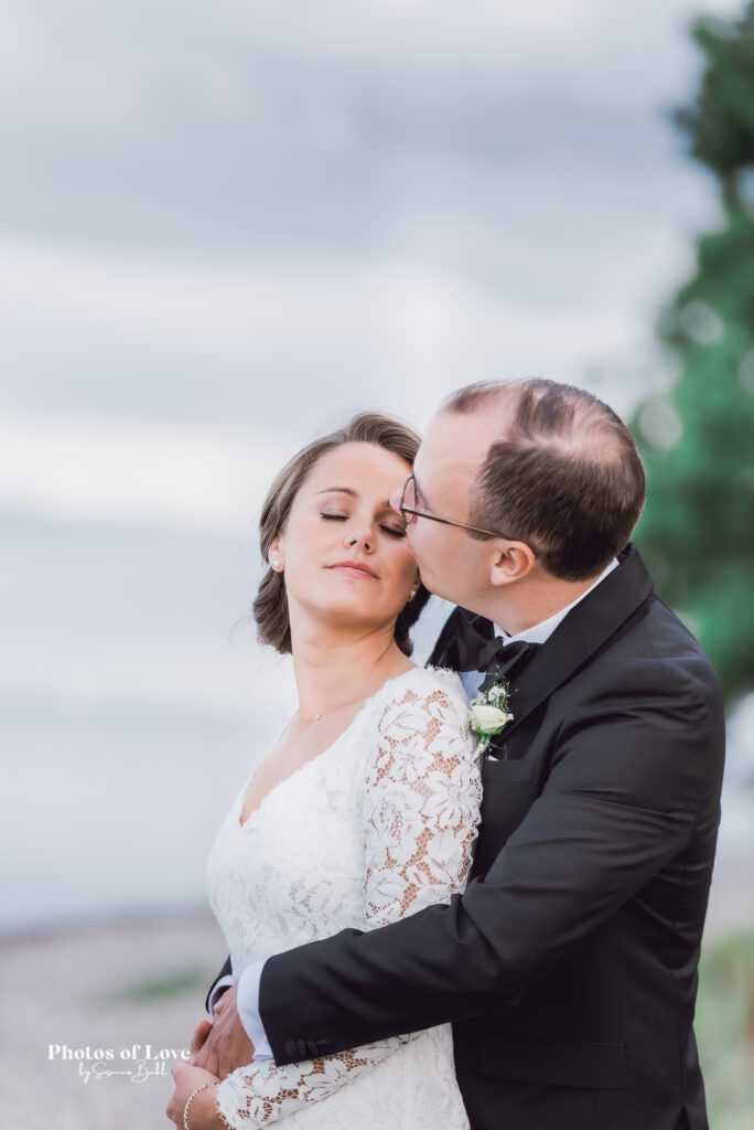 Wedding photograpehy SoMe 2019 - Susanne Buhl-7951