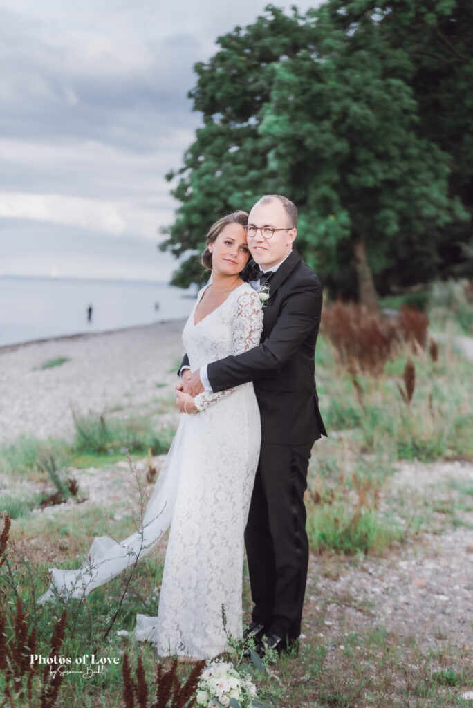 Wedding photograpehy SoMe 2019 - Susanne Buhl-7954