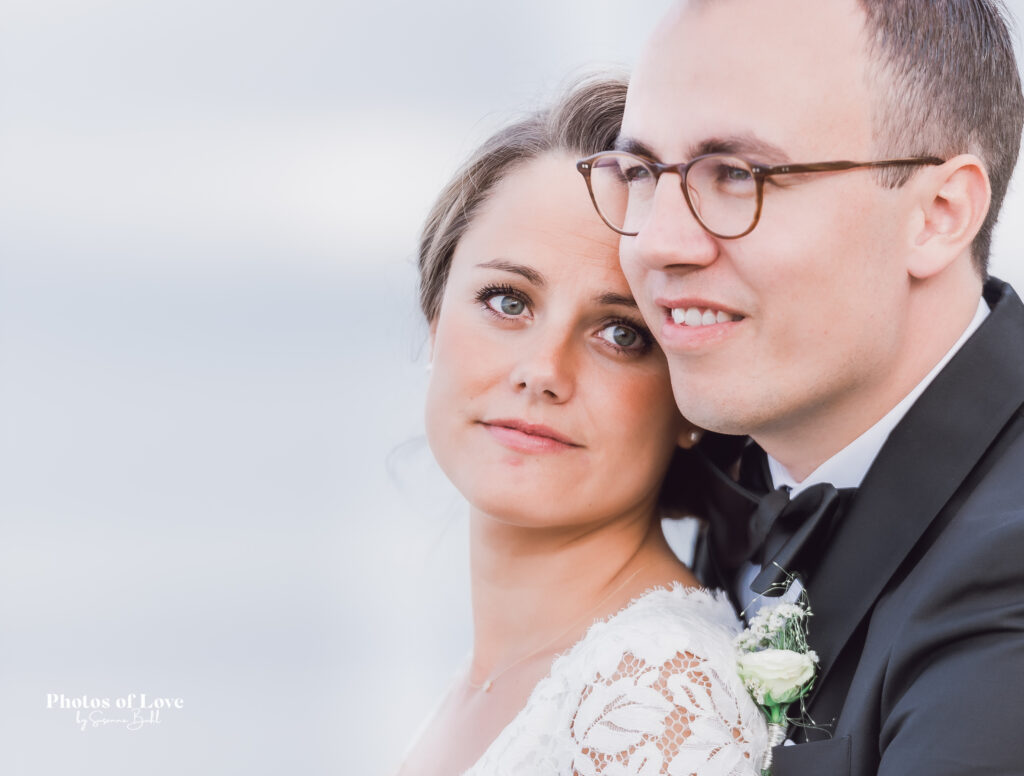 Wedding photograpehy SoMe 2019 - Susanne Buhl-7956