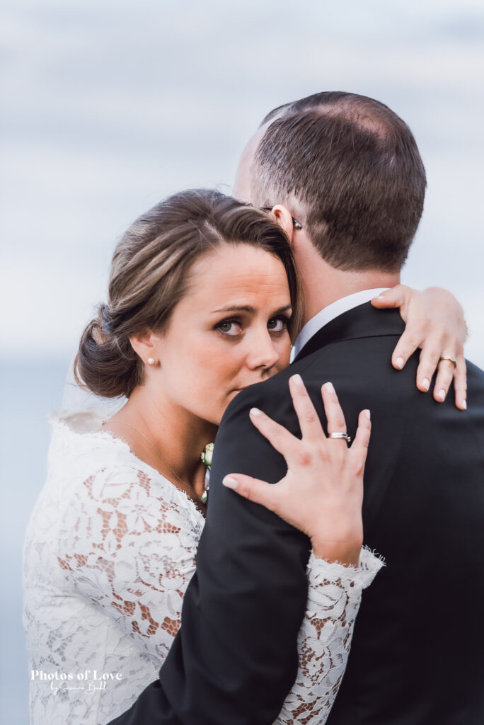 Wedding photograpehy SoMe 2019 - Susanne Buhl-7968
