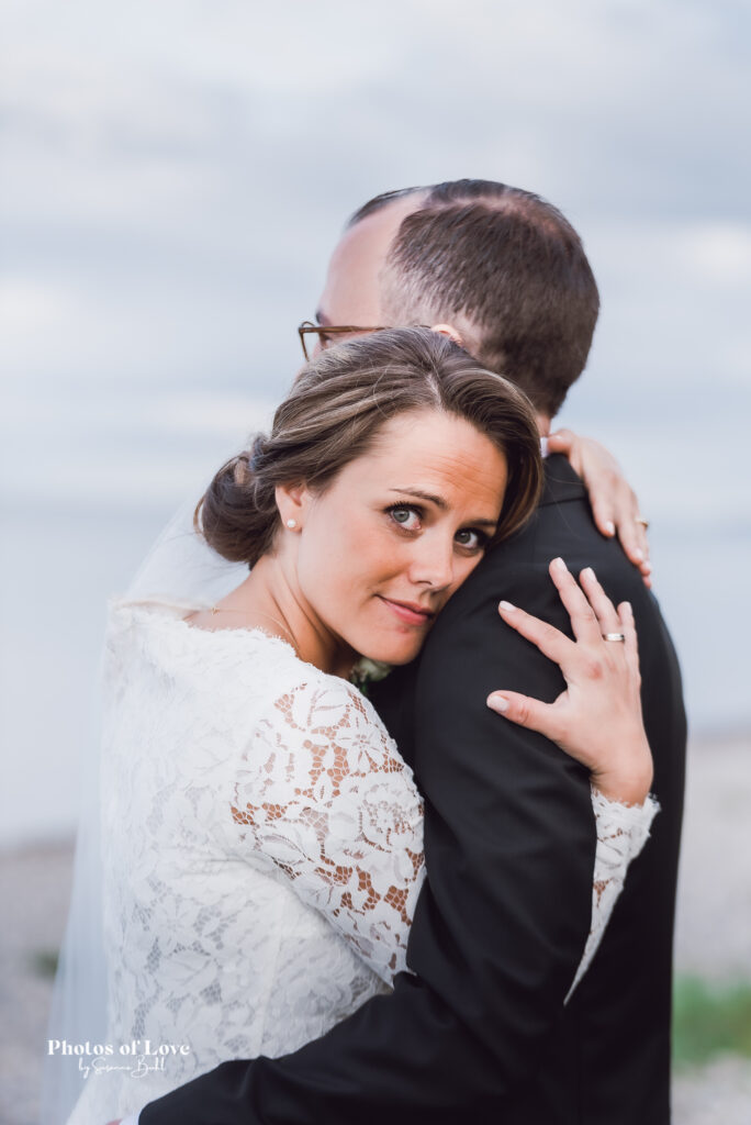 Wedding photograpehy SoMe 2019 - Susanne Buhl-7970