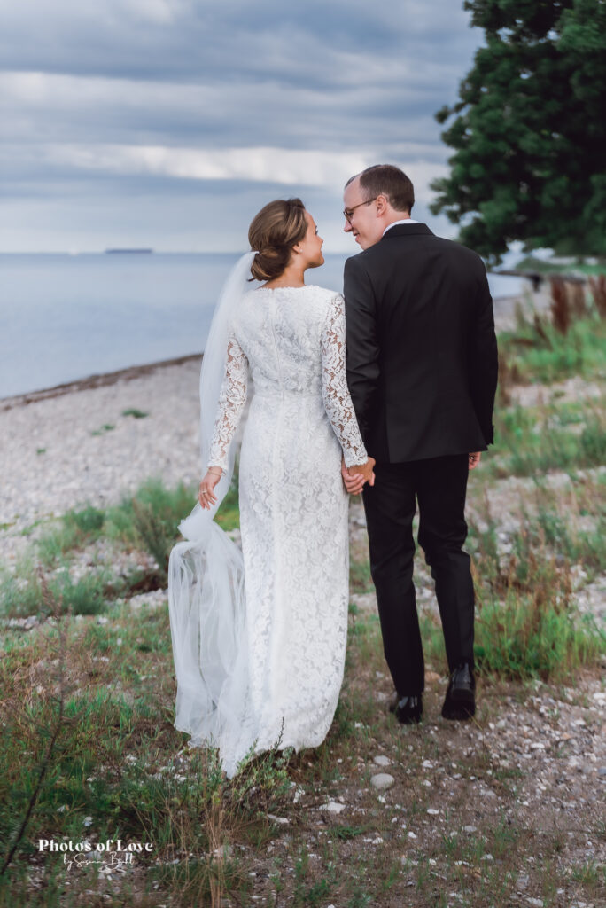 Wedding photograpehy SoMe 2019 - Susanne Buhl-7975