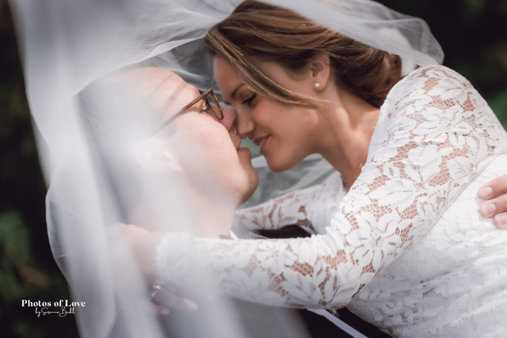 Wedding photograpehy SoMe 2019 - Susanne Buhl-7995
