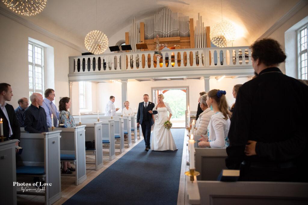 Wedding photograpehy - Susanne Buhl-6219