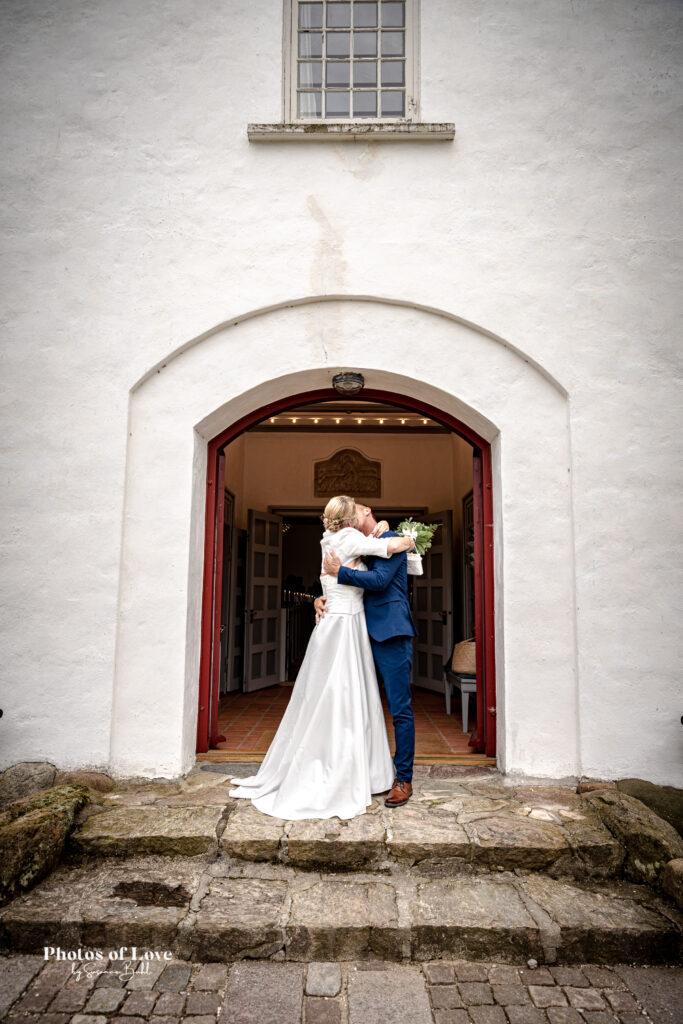 Wedding photograpehy - Susanne Buhl-6263