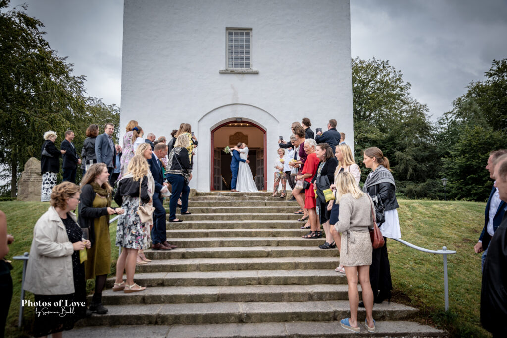 Wedding photograpehy - Susanne Buhl-6329
