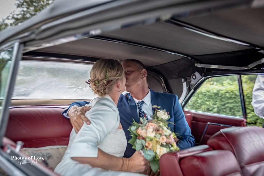 Wedding photograpehy - Susanne Buhl-6399
