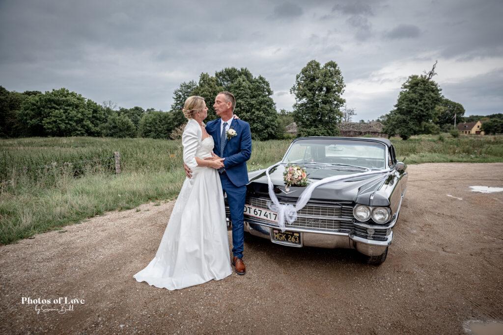Wedding photograpehy - Susanne Buhl-6442