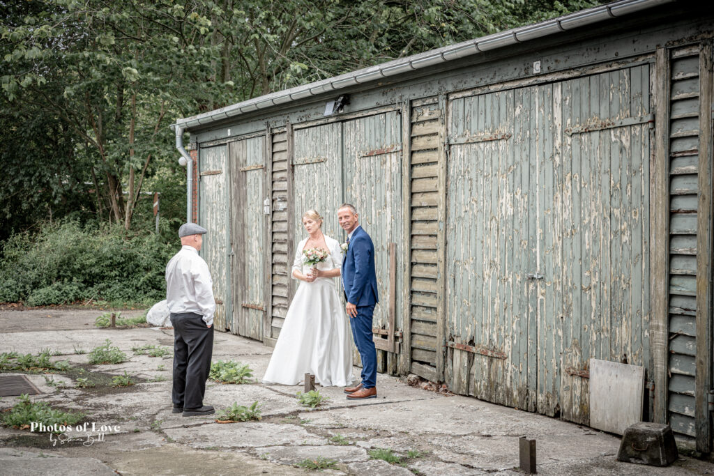 Wedding photograpehy - Susanne Buhl-6446