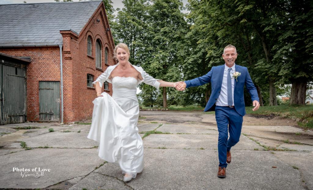 Wedding photograpehy - Susanne Buhl-6480