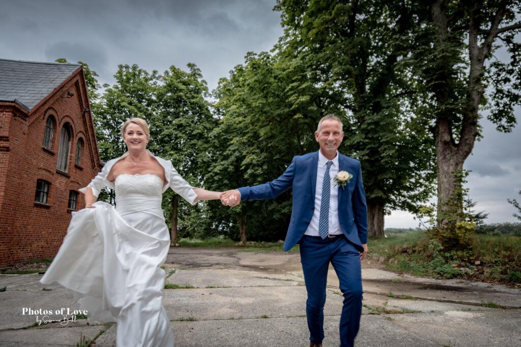 Wedding photograpehy - Susanne Buhl-6487