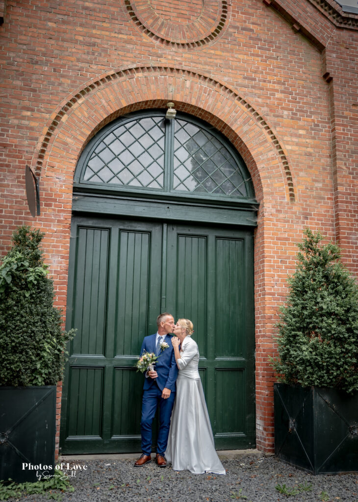 Wedding photograpehy - Susanne Buhl-6501