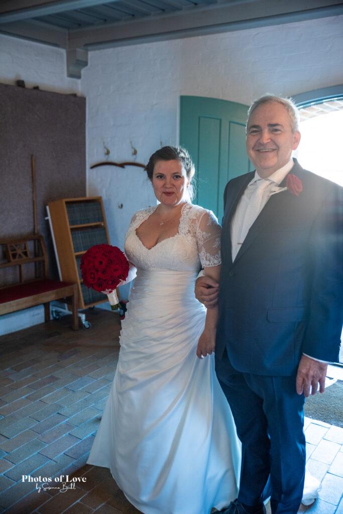 Wedding photograpehy - Susanne Buhl-6560