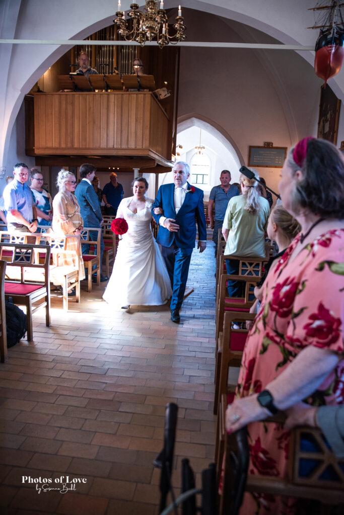 Wedding photograpehy - Susanne Buhl-6565