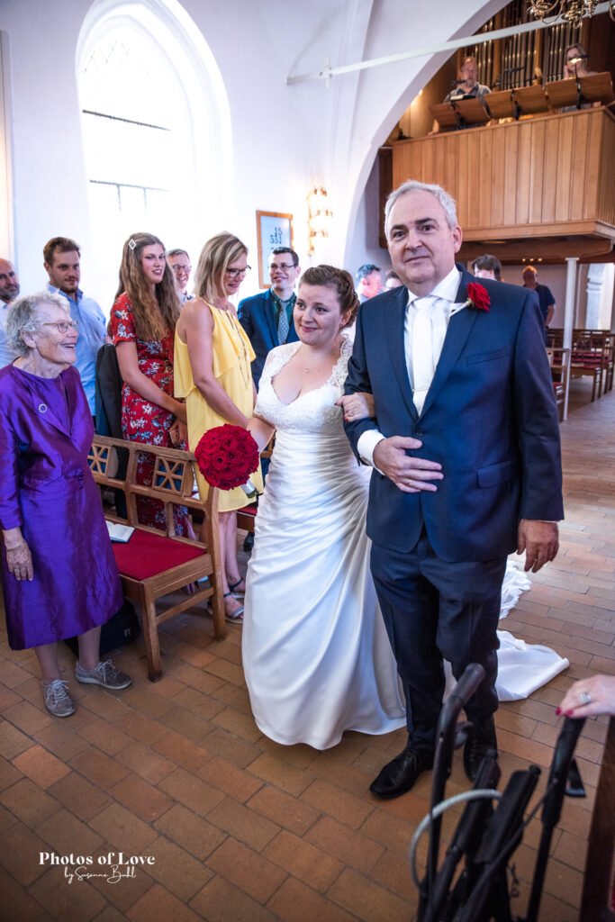 Wedding photograpehy - Susanne Buhl-6570