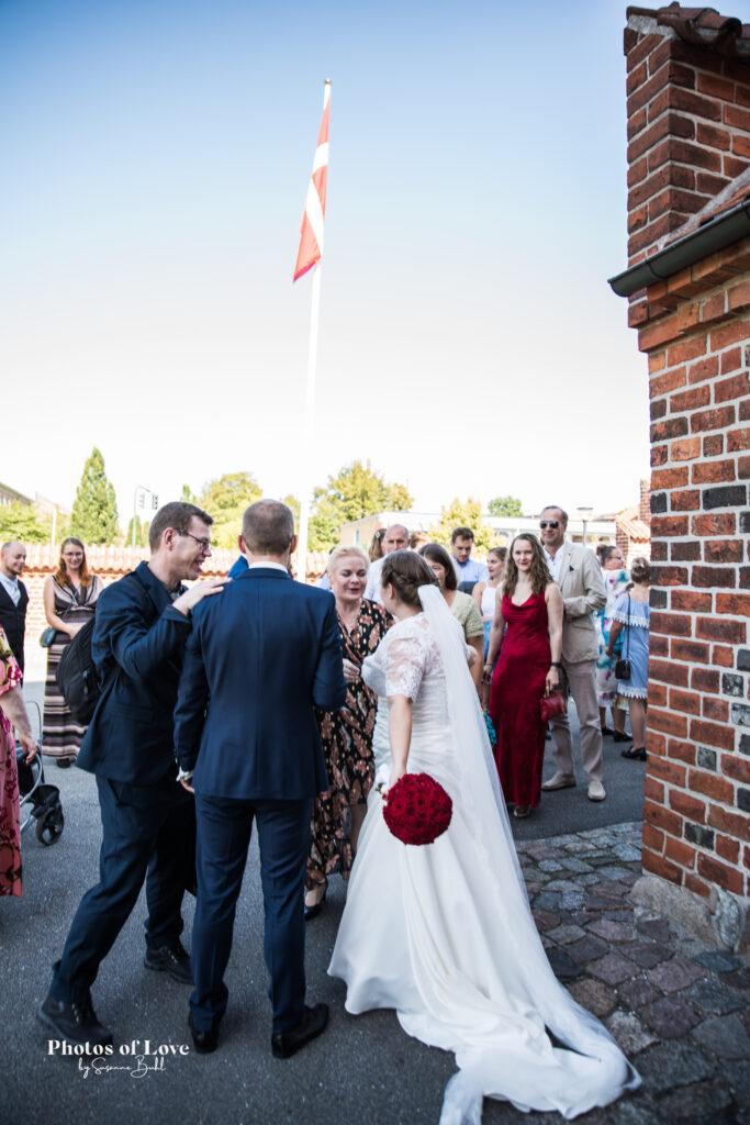 Wedding photograpehy - Susanne Buhl-6614