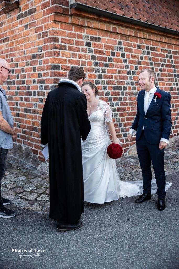 Wedding photograpehy - Susanne Buhl-6619