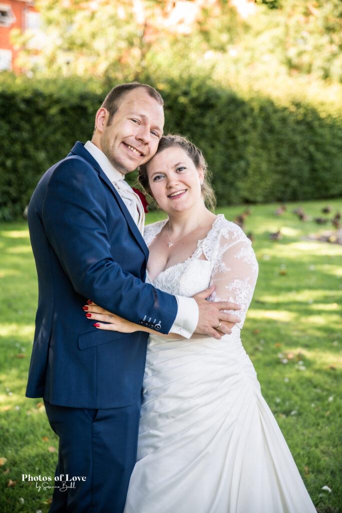Wedding photograpehy - Susanne Buhl-6706