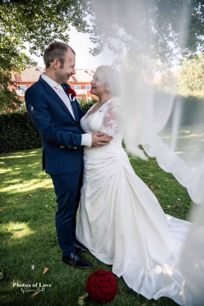 Wedding photograpehy - Susanne Buhl-6714