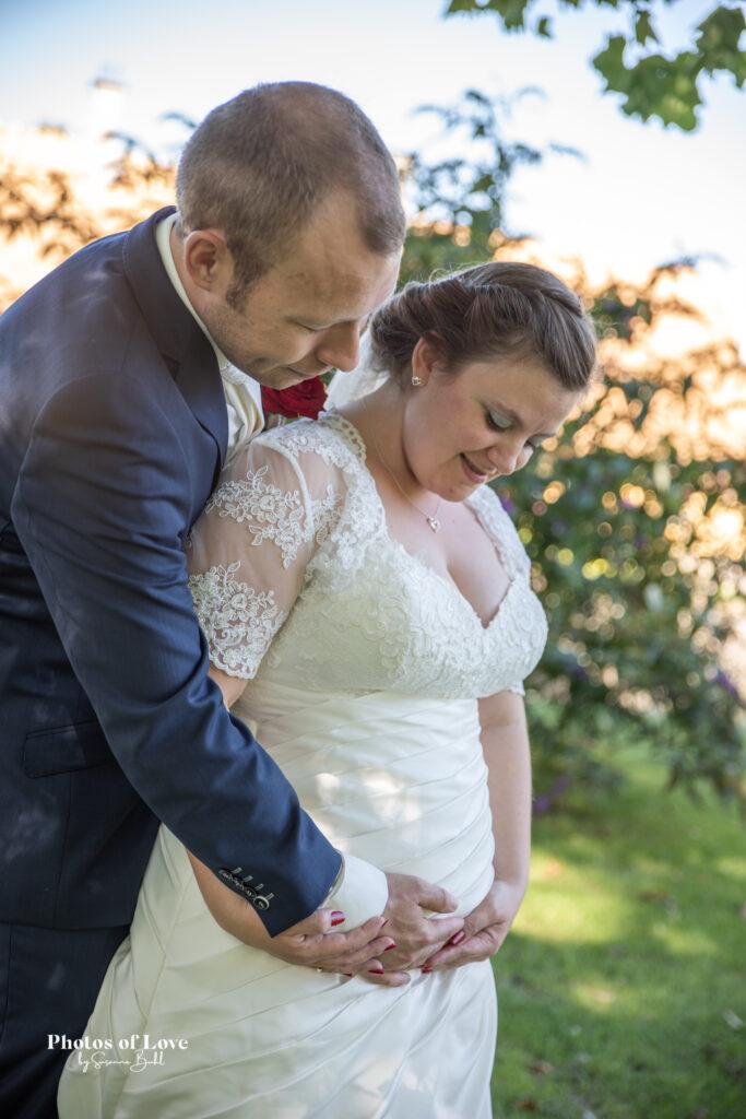 Wedding photograpehy - Susanne Buhl-6728