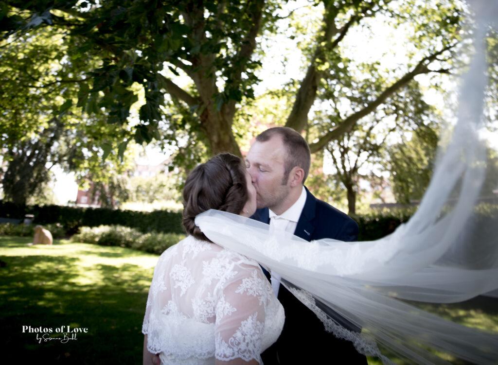 Wedding photograpehy - Susanne Buhl-6732