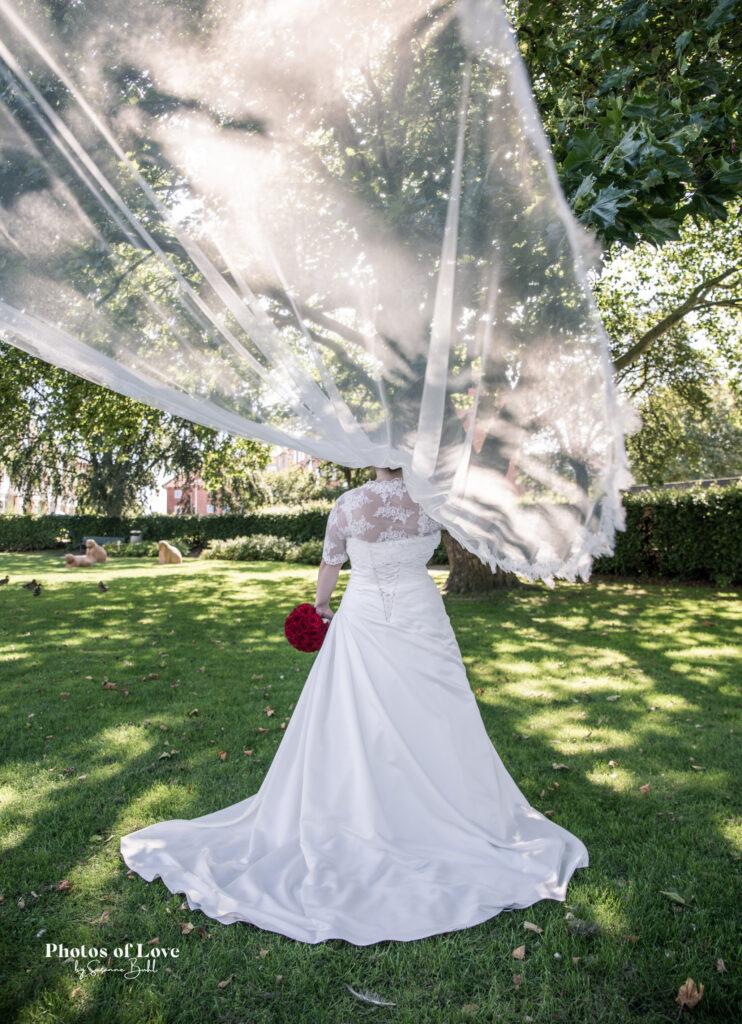 Wedding photograpehy - Susanne Buhl-6761