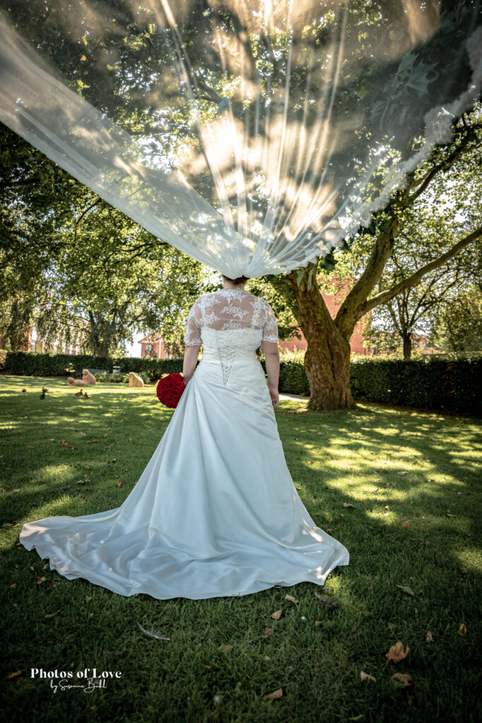 Wedding photograpehy - Susanne Buhl-6767