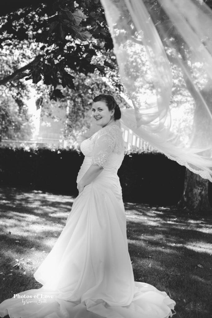Wedding photograpehy - Susanne Buhl-6781