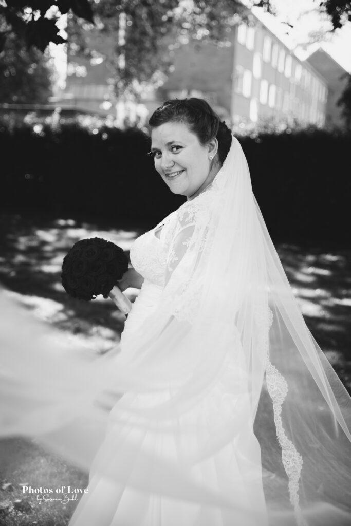 Wedding photograpehy - Susanne Buhl-6787