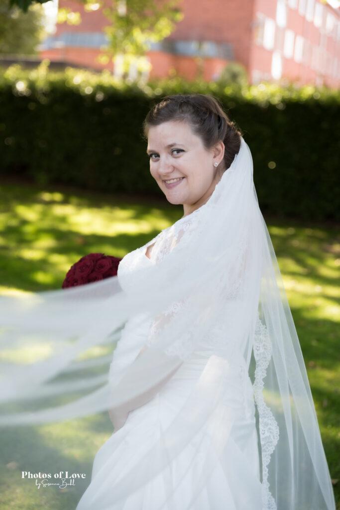 Wedding photograpehy - Susanne Buhl-6790