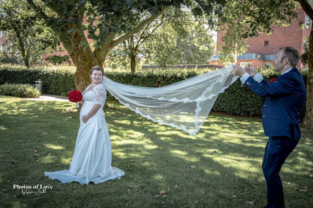 Wedding photograpehy - Susanne Buhl-6797