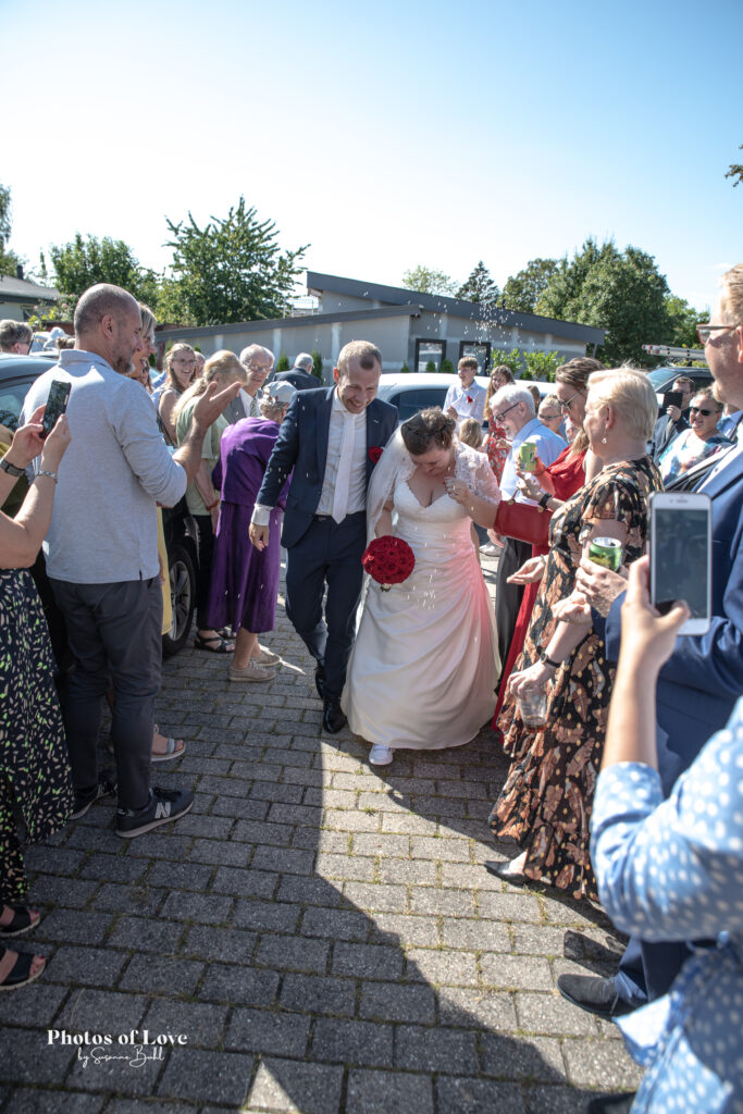 Wedding photograpehy - Susanne Buhl-6845