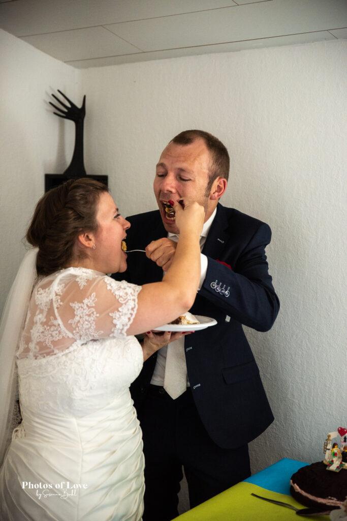 Wedding photograpehy - Susanne Buhl-6872