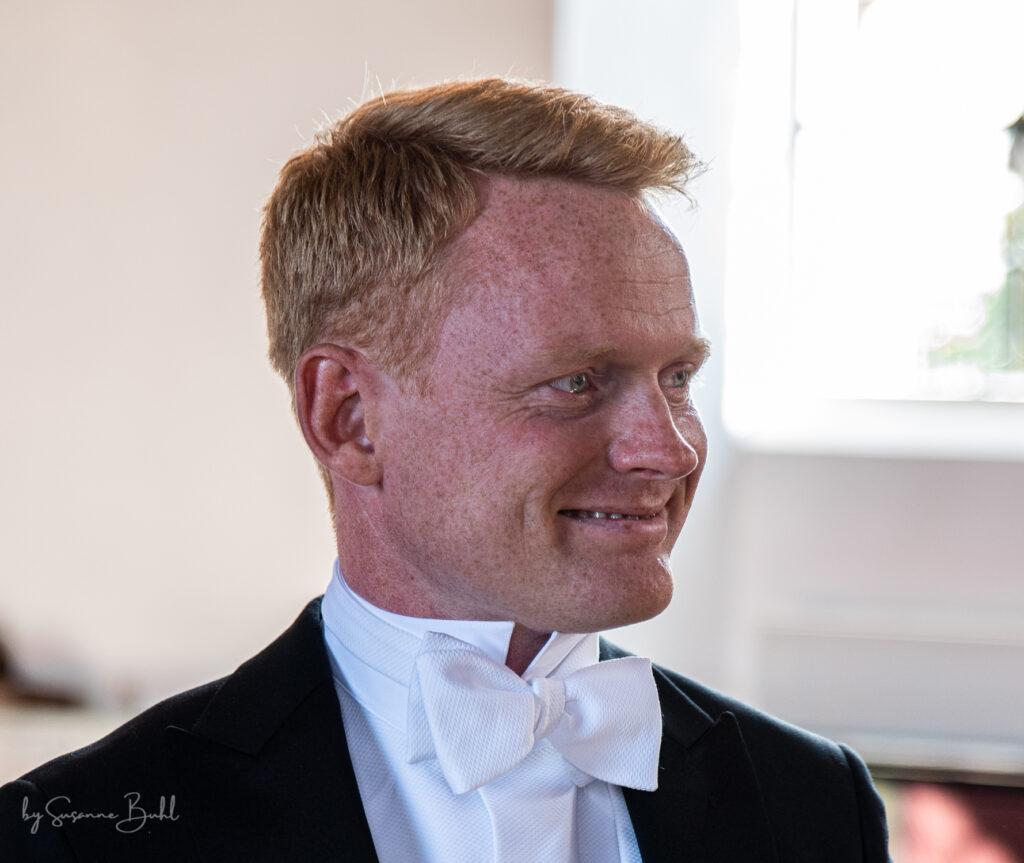 Wedding photograpehy - Susanne Buhl-6975