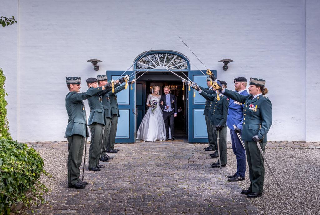 Wedding photograpehy - Susanne Buhl-7031