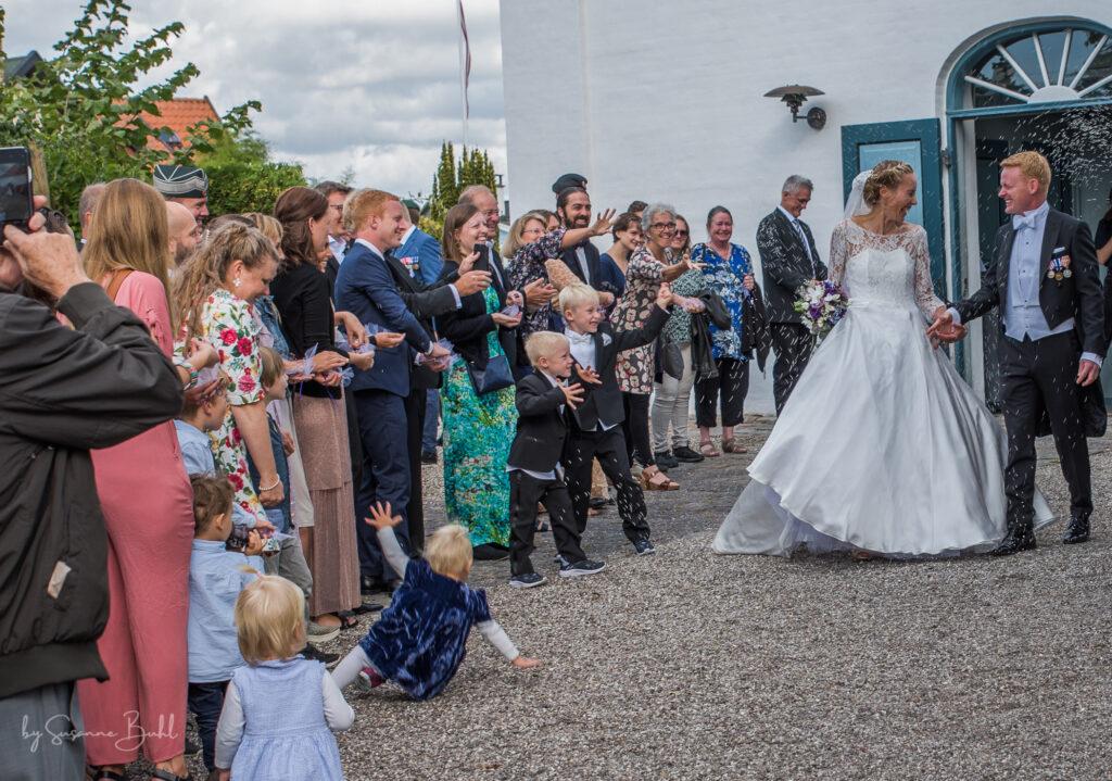 Wedding photograpehy - Susanne Buhl-7193