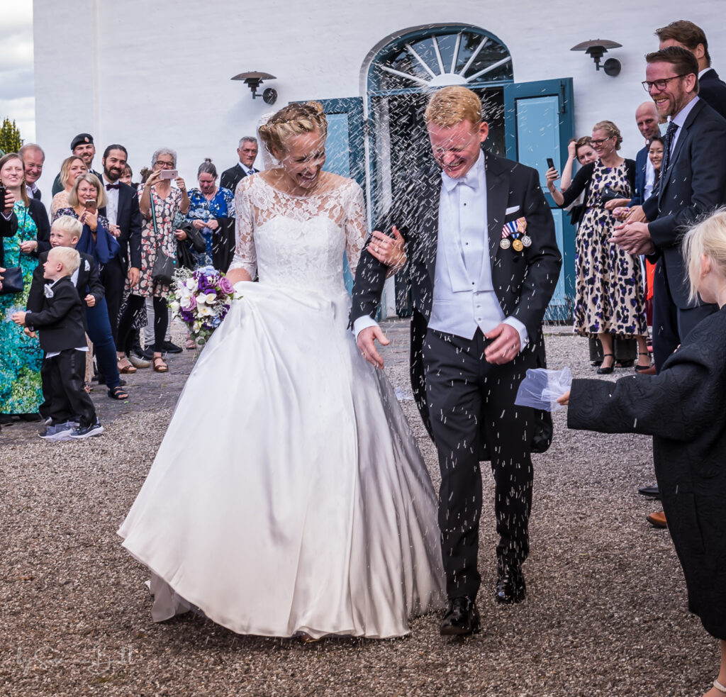 Wedding photograpehy - Susanne Buhl-7207