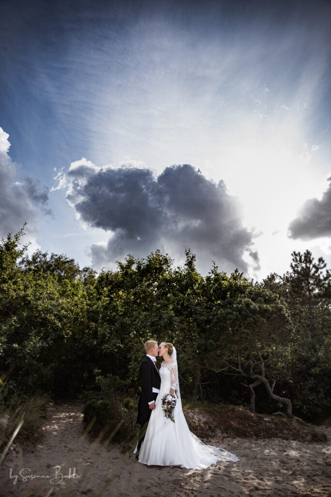 Wedding photograpehy - Susanne Buhl-7272