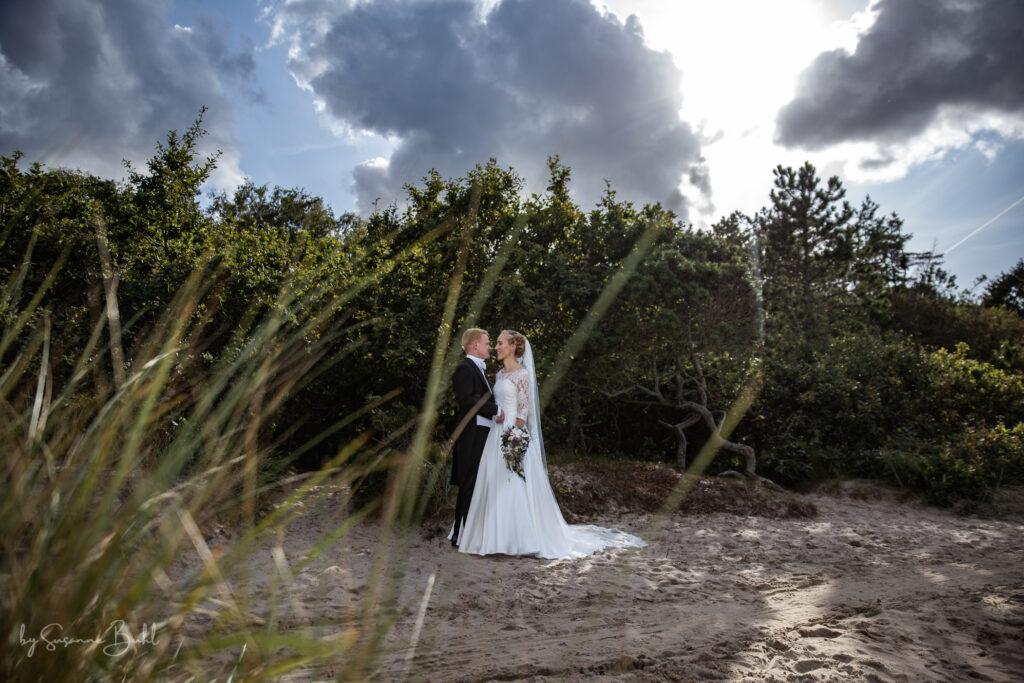Wedding photograpehy - Susanne Buhl-7278