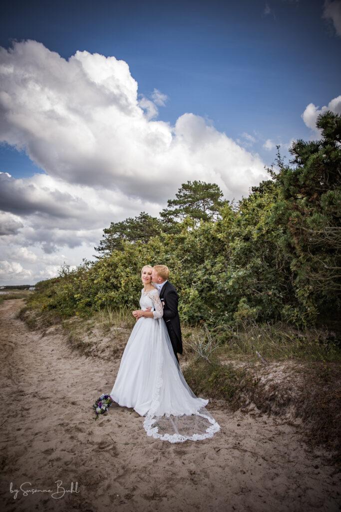 Wedding photograpehy - Susanne Buhl-7292