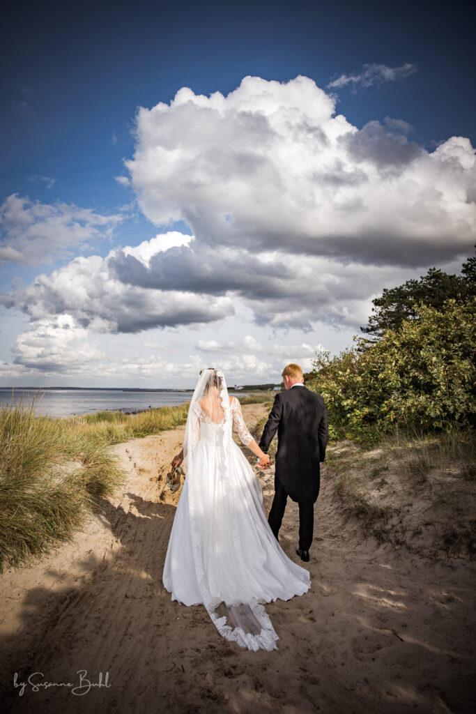 Wedding photograpehy - Susanne Buhl-7299