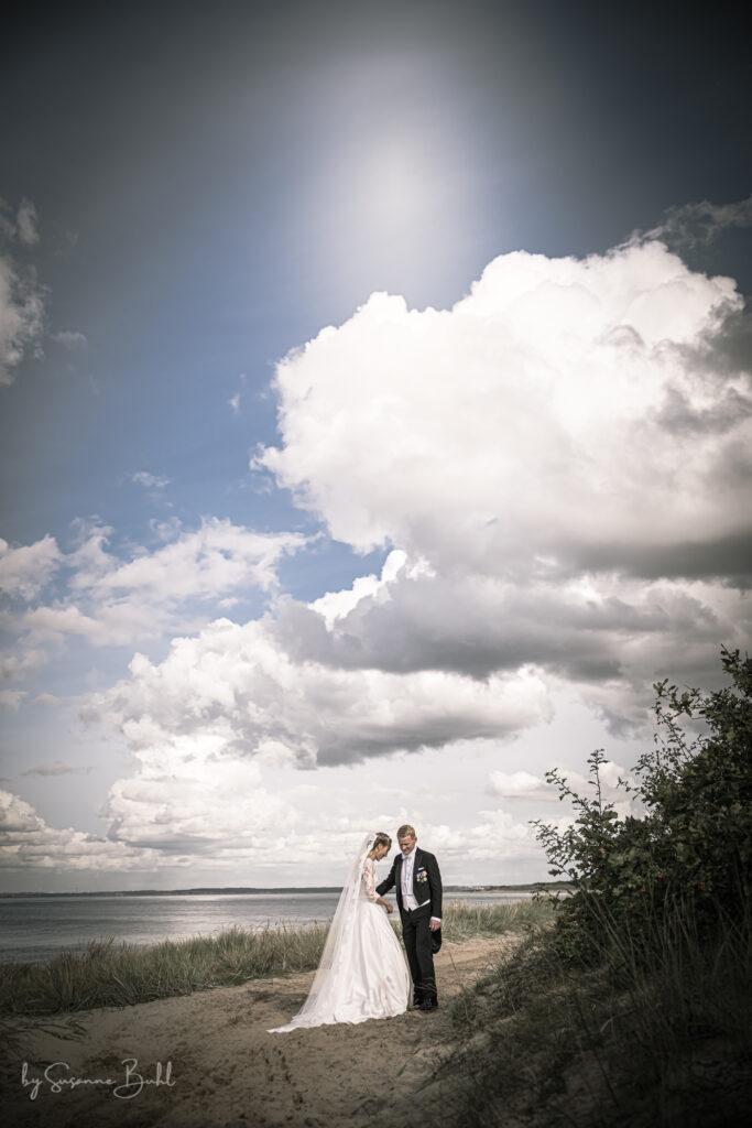 Wedding photograpehy - Susanne Buhl-7311