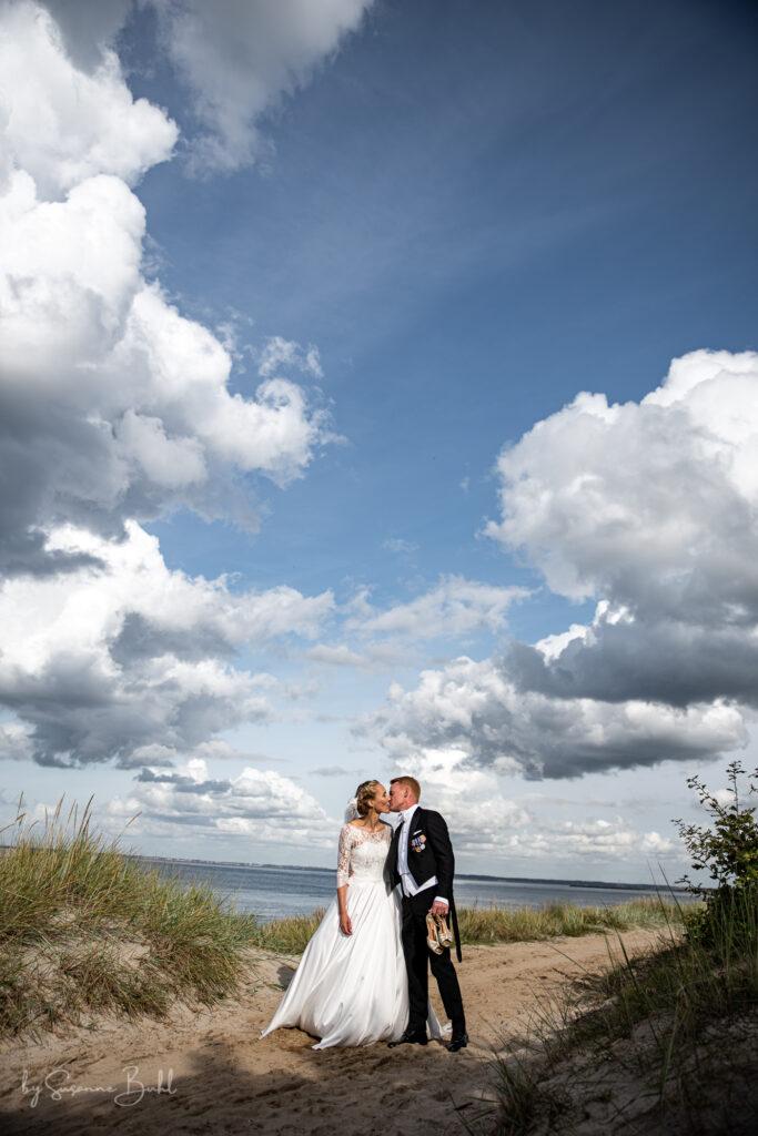 Wedding photograpehy - Susanne Buhl-7319