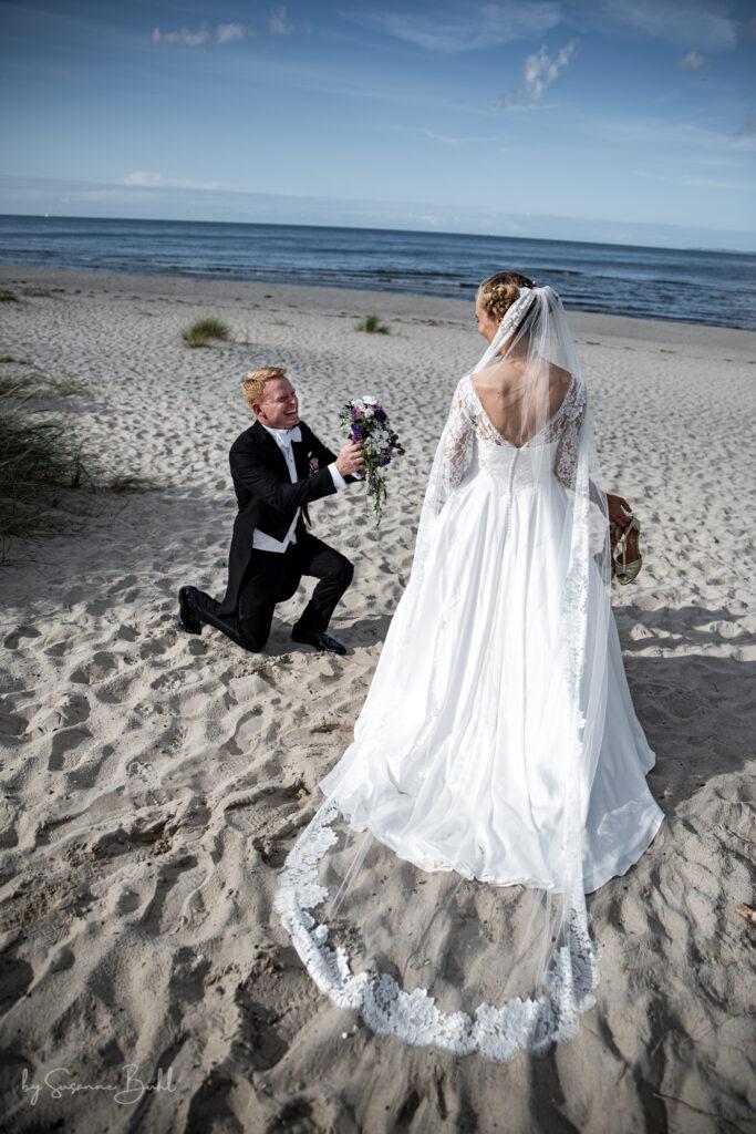 Wedding photograpehy - Susanne Buhl-7341
