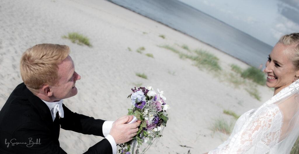 Wedding photograpehy - Susanne Buhl-7345