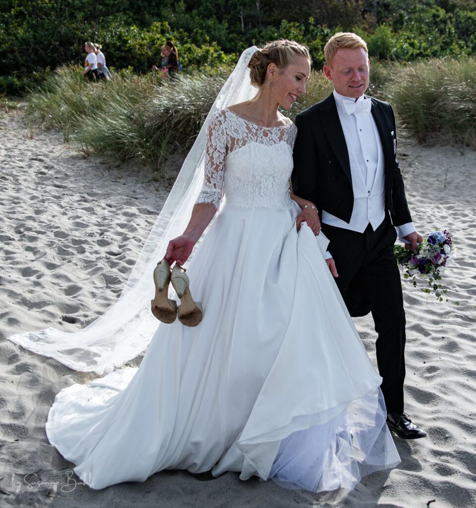 Wedding photograpehy - Susanne Buhl-7355