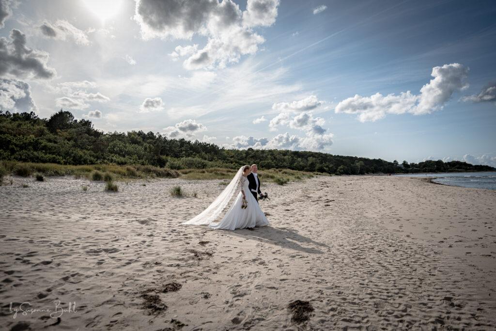 Wedding photograpehy - Susanne Buhl-7373