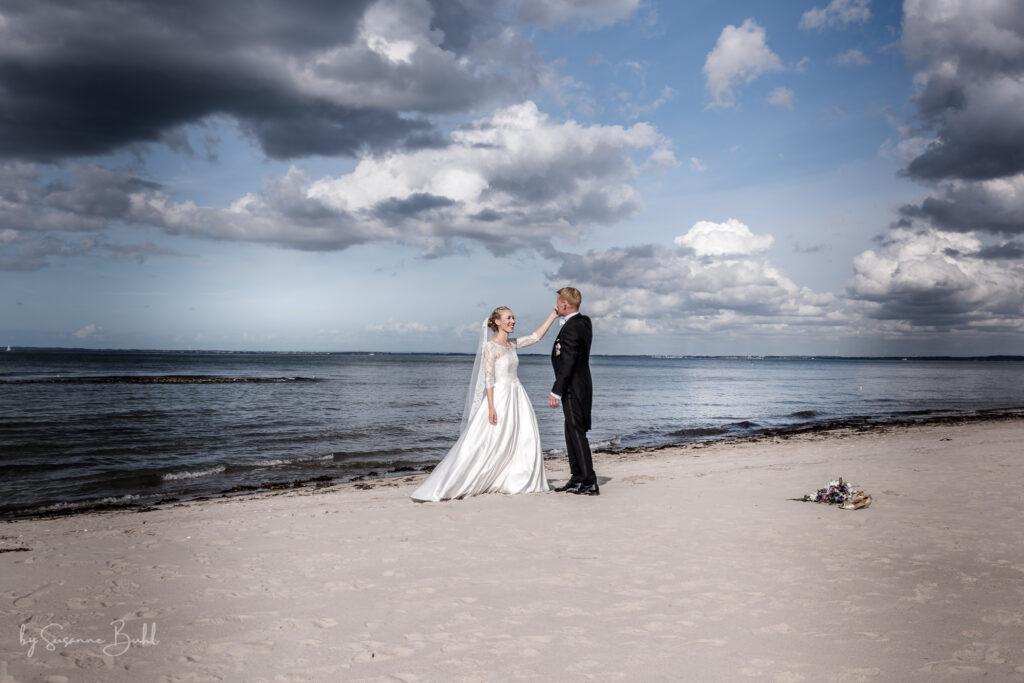 Wedding photograpehy - Susanne Buhl-7395